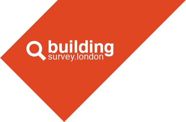Building Survey London