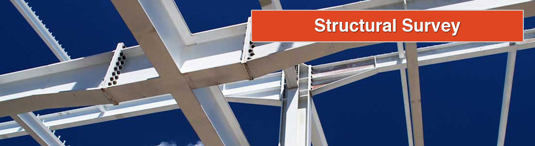 Structural Survey London Structural Surveyors In London